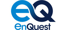 Enquest Petroleum