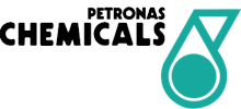 Petronas Chemicals